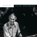 Sony Jazz Portrait/Dave Brubeck