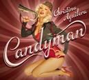 Candyman/Christina Aguilera