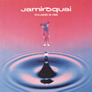 STILLNESS IN TIME (Radio Edit)/Jamiroquai