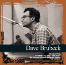 Collections/Dave Brubeck