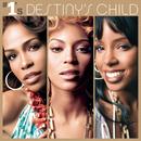 #1's/Destiny's Child