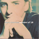 Summer Of '78/Barry Manilow