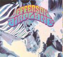 Jefferson Airplane Loves You/Jefferson Airplane