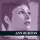 Collections/Ann Burton