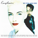 We Too Are One/Eurythmics