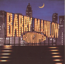 Showstoppers/Barry Manilow