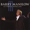 Ultimate/Barry Manilow