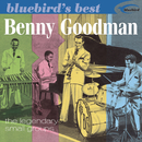 The Legendary Small Groups (Bluebird's Best Series)/Benny Goodman
