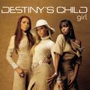 Girl/Destiny's Child