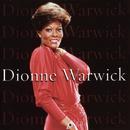 I Miti Musica/Dionne Warwick