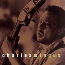 Columbia Jazz/Charles Mingus
