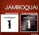 Emergency On Planet Earth / The Return Of The Space Cow Boy (Coffret 2 CD)/Jamiroquai