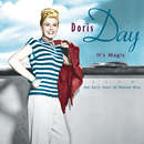 It's Magic, Doris Day: Her early years  at Warner Bros./Doris Day