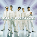 Millennium/Backstreet Boys