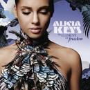The Element Of Freedom/Alicia Keys