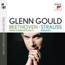 Glenn Gould Live in Toronto/Glenn Gould
