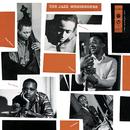 The Jazz Messengers/Art Blakey