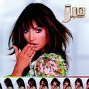 Ain't It Funny/Jennifer Lopez