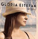 90 Millas/Gloria Estefan