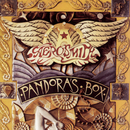 Pandora's Box/Aerosmith