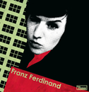 Your Diary (Album Version)/Franz Ferdinand