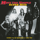 Collections/Mott The Hoople