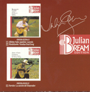 Highlights from the Julian Bream Edition The Ultimate Guitar Collection/Julian Bream