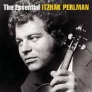The Essential Itzhak Perlman/Itzhak Perlman