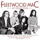 Hit Collection - Edition/Fleetwood Mac