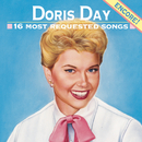 16 Most Requested Songs - Encore!/Doris Day