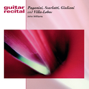 Guitar Recital/John Williams