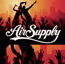 Air Supply/Air Supply