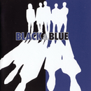 Black & Blue/Backstreet Boys