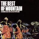 Best Of Mountain/Mountain