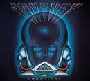 Frontiers/Journey
