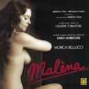 Malena/Ennio Morricone