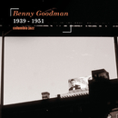 Columbia Jazz/Benny Goodman