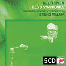 Beethoven : Les 9 Symphonies/Bruno Walter
