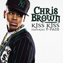 Kiss Kiss/Chris Brown