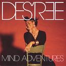 Mind Adventures/Des'ree