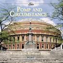POMP AND CIRCUMSTANCE - Werke von Edward Elgar/Daniel Barenboim