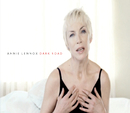Dark Road (Acoustic)/Annie Lennox