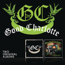 Good Charlotte/The Young And The Hopeless/Good Charlotte