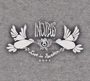 Live In Sweden 2004/INCUBUS