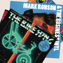 The Bike Song/Mark Ronson