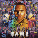F.A.M.E./Chris Brown