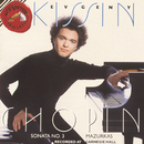Chopin, Vol. 2: Sonata in B Minor; Mazurkas/Evgeny Kissin