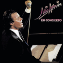 In Concert/Julio Iglesias