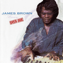 Love Over-Due/James Brown