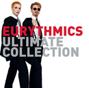 Ultimate Collection/Eurythmics